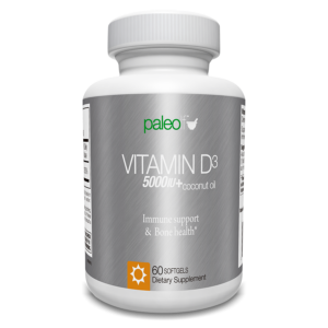 "alt""=paleolife-vitamina-d3"""