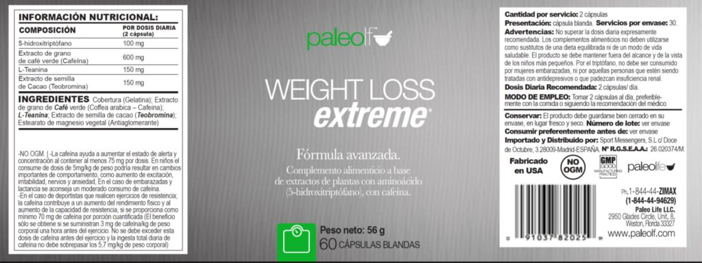 """alt""""=paleolife-weight-loss-extreme"""""""